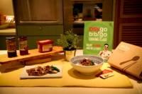 K-Pop Experience: Bibimbap and Kimchi Cooking Class at a Bibigo Restaurant