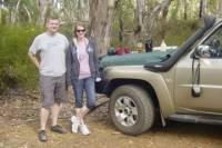 Kangaroo Island 4WD Full-Day Tour - Flinders Chase National Park