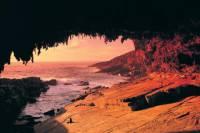 Kangaroo Island Highlights Tour