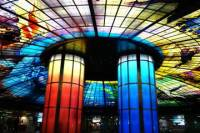 Kaohsiung City Day Tour