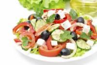 Katakolon Shore Excursion: Private Greek Cooking Class