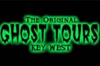 Key West Ghost Walking Tour