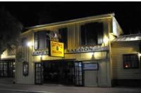 Key West Haunted Pub Crawl