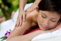 Koh Samui Island Tour including Lunch and Thai Massage