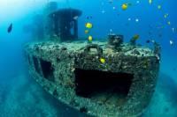 Kona Submarine Adventure and Island Breeze Luau
