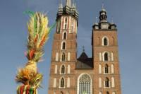 Krakow 2 Night Easter Tour