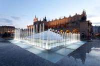 Krakow Private Sightseeing Tour: Old Town, Kazimierz and Nowa Huta