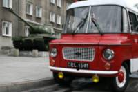Krakow Sightseeing Combo: Nowa Huta and Hop-On Hop-Off Tour