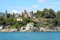La Spezia Shore Excursion: Pisa and Lucca Day Trip
