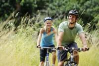 Langkawi Half-Day Cycling Tour