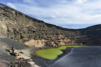 Lanzarote Day Tour Including Wine Tasting