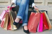 Las Rozas Village Shopping Trip from Madrid