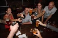 Las Vegas Brewery Tours