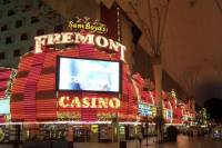 Las Vegas Dinner and Illumination Tour (Japanese Guide)