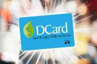 Las Vegas Discount Card