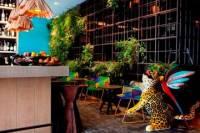 Lima Evening Combo Tour: City Sightseeing Plus Gourmet Food Tour
