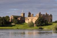 Linlithgow Palace Admission Ticket