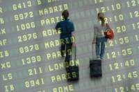 Lisbon Airport Shared Departure Transfer