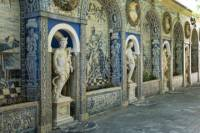 Lisbon's Azulejos - The Famous Tiles of Portugal