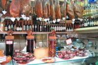 Lisbon Small-Group Gourmet Portuguese Food and Wine Tour
