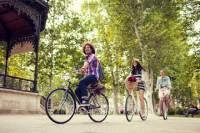Lobagola Daily bike tour Zagreb