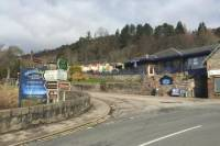Loch Ness Nessieland: Family Admission Ticket