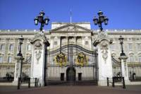 London and Windsor Sightseeing Tour with Spanish-Speaking Guide