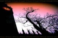 London Bridge Ghost Walking Tour
