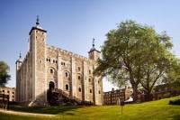 London Transfer: Harwich Port to London Hotels