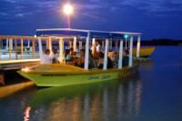 Luminous Lagoon Tour from Montego Bay and Grand Palladium