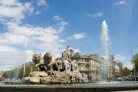 Madrid Combo: City Sightseeing and Skip-the-Line Prado Museum Tour