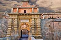 Malta Film Tour: A Full Day Tour of some of Malta's Greatest Filming Locations