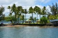 Mamalahoa Circle Island Tour
