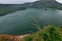 Manila Super Saver: Manila Sightseeing plus Tagaytay Tour with Taal Volcano
