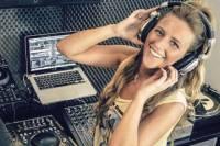 Marbella DJ Masterclass