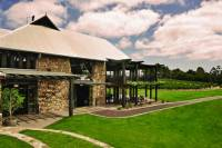 Margaret River Winery Tour and Private Wine Tasting at Vasse Felix Winery