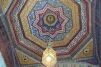 Marrakech Palaces and Monuments Tour