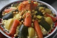 Marrakech Walking Tour for Foodies
