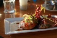 Maui Food Tour: Dining Experience in Lahaina