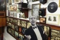 Medellín: Carlos Gardel and History of Tango