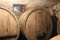 Medieval Towns Tour with Chianti Wine Tasting and Lunch