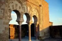 Medina Azahara Tour from Cordoba