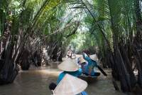 Mekong Delta Insight Tour
