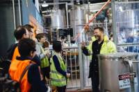 Melbourne Beer and Brewery Tour