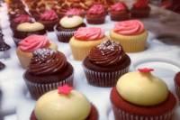 Melbourne Food Tour: Cupcakes, Macarons and Chocolate