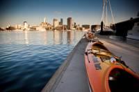 Melbourne Kayak Tours
