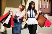 Melbourne Outlet Shopping Tour