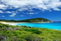Melbourne Super Saver: Great Ocean Road plus Wilsons Promontory and Melbourne Attraction Pass