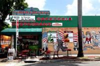 Miami City Highlights Tour
