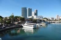 Miami Day Tour from Orlando